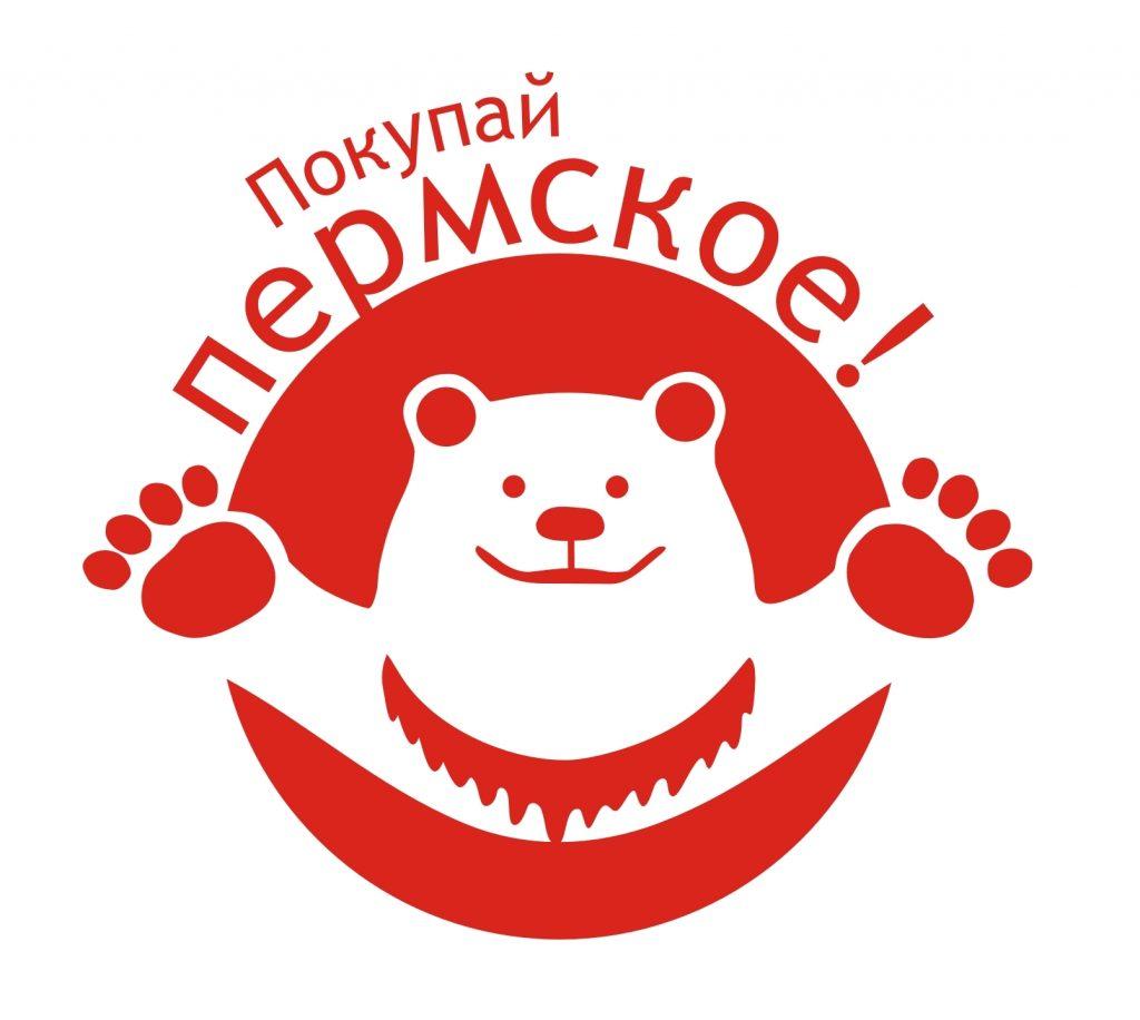 Пермяки выбрали логотип «Покупай пермское»