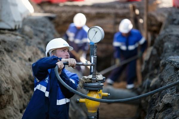 Верещагинский район Прикамья продолжат газифицировать