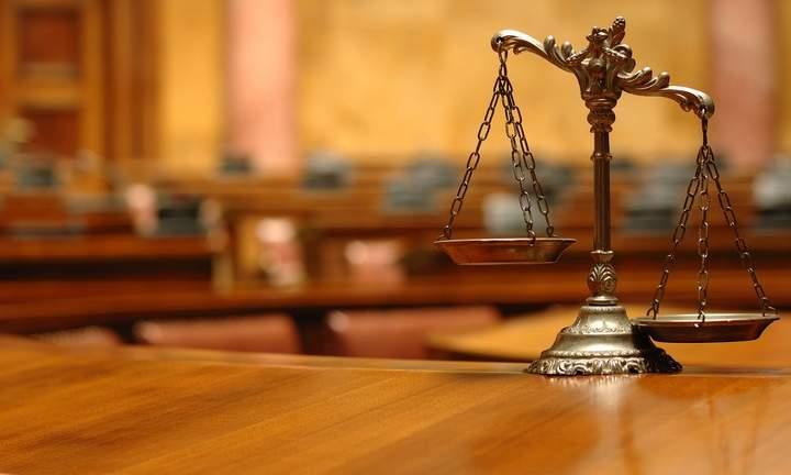 Новый суд появится в Перми