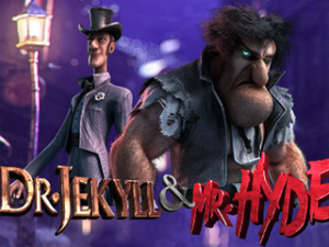 logo-dr-jekyll-mr-hyde-betsoft-слот