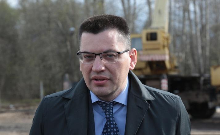 В Пермском крае прибавилось аварийного жилья