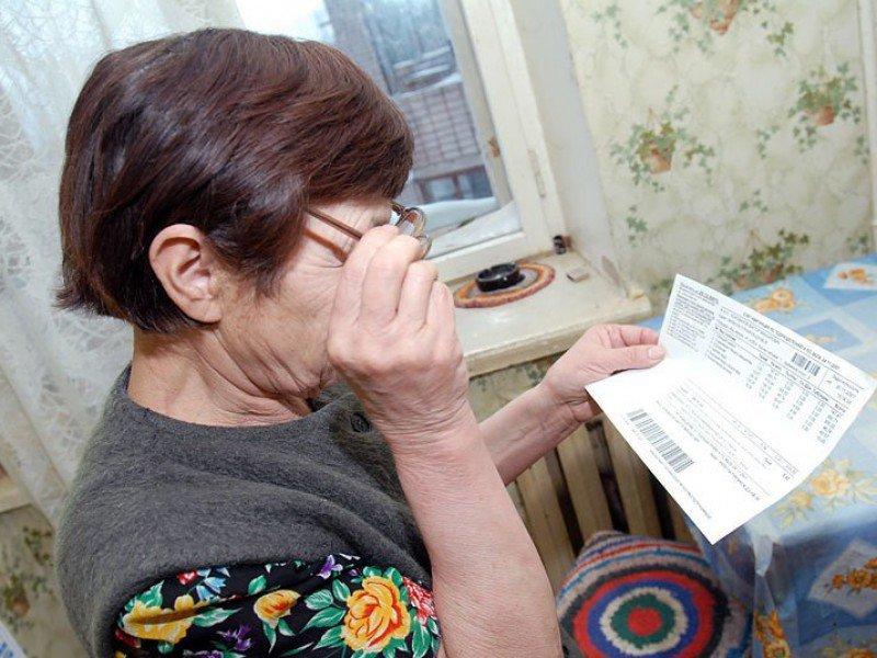 С 1 марта пермские пенсионеры получат льготы за капремонт без лишних хлопот