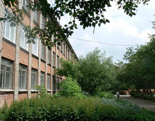 К пермской школе пристроят корпус с технопарком