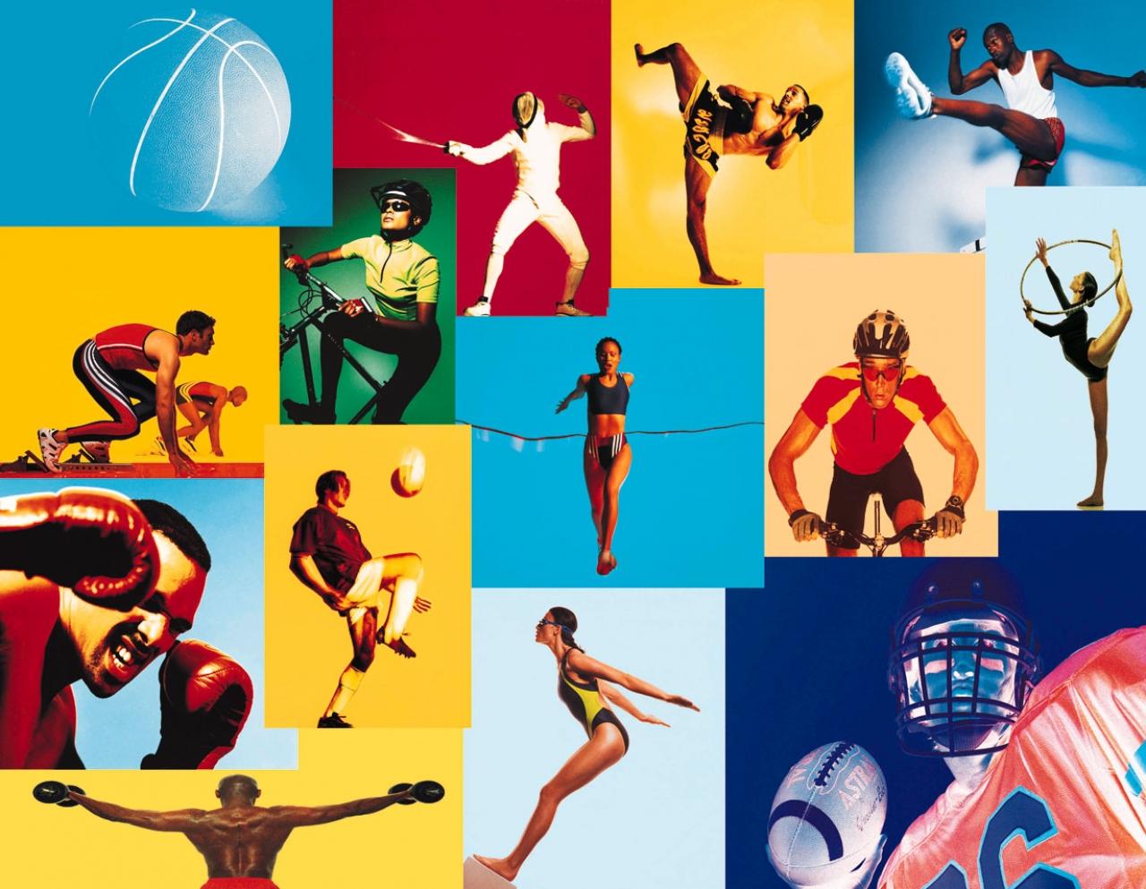 В Прикамье обсудили спорт высших достижений