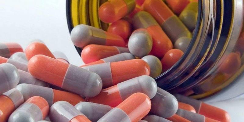 Пермские учёные изобрели лекарство от артритов и артрозов