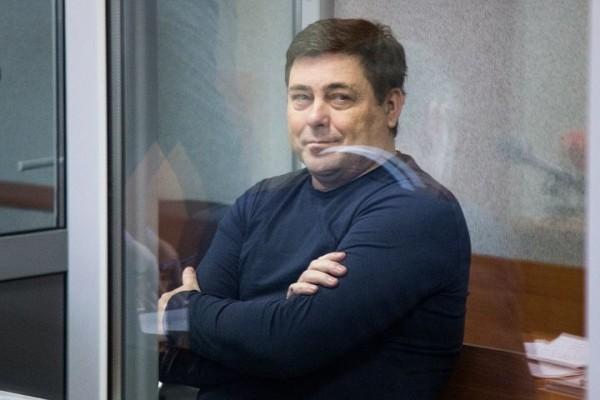 Бывшего директора ПФ «Стратегия» судят в Перми