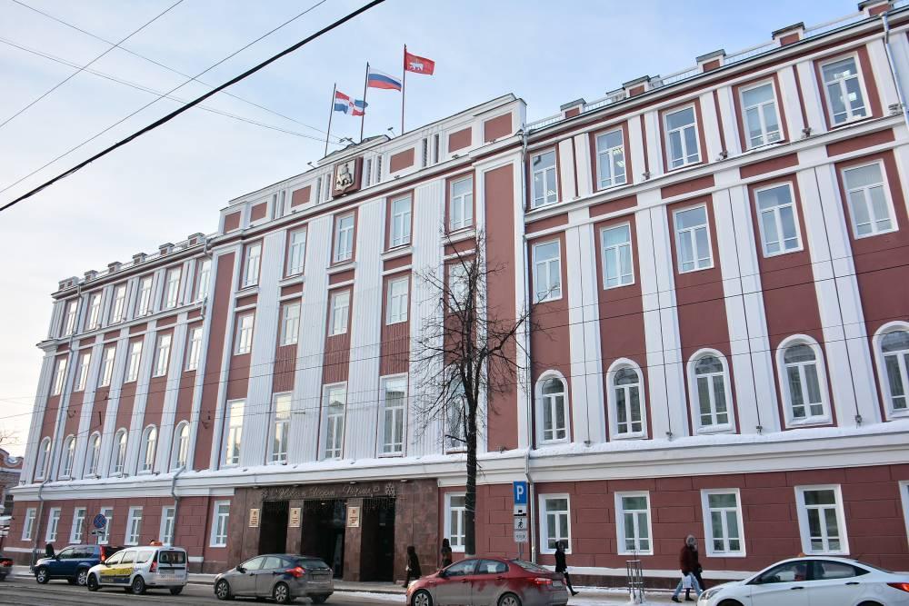 Арендаторы муниципального имущества задолжали 9,4 миллиона рублей