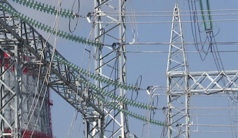Генерация электричества в Прикамье растёт