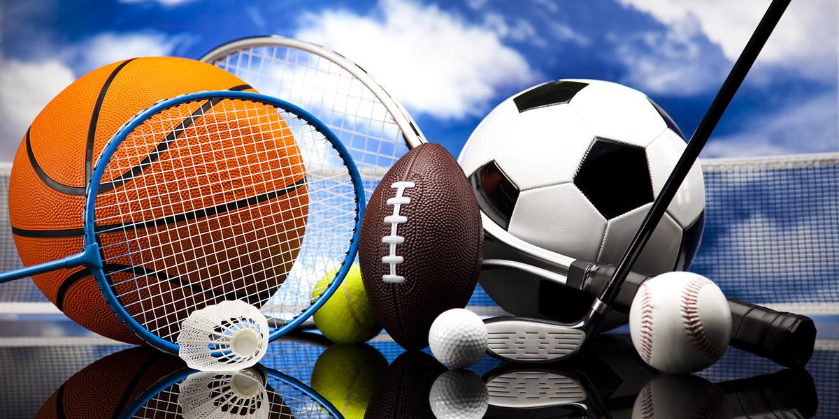 Дневная ставка спорт