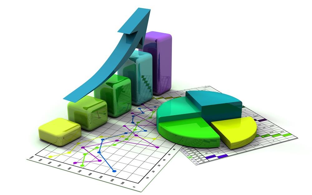 В Перми выросли цены на продукты