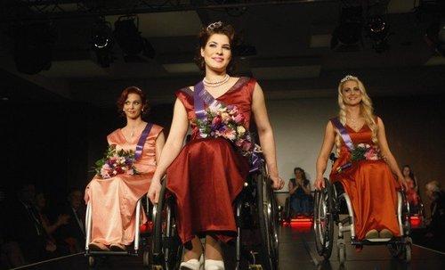 В Перми устроят необычный конкурс красоты