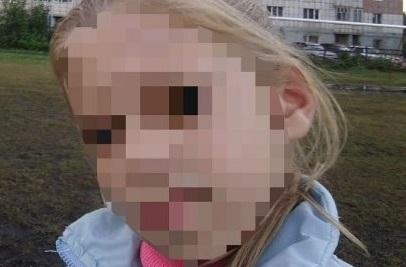 Решетников поручил проверить школу, в которой произошла трагедия с 14-тилетней девочкой