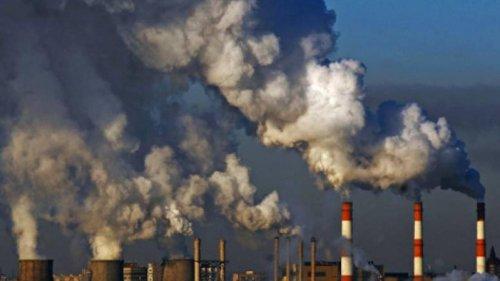 Химическую компанию из Перми обвинили в загрязнении воздуха