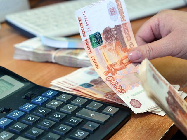Медицинские учреждения Прикамья начали гасить долги