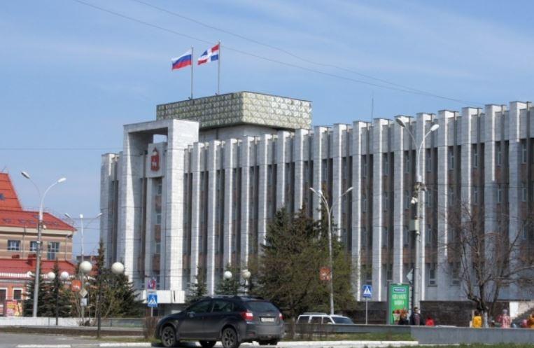 Госстройнадзор Прикамья – в зоне внимания ФСБ