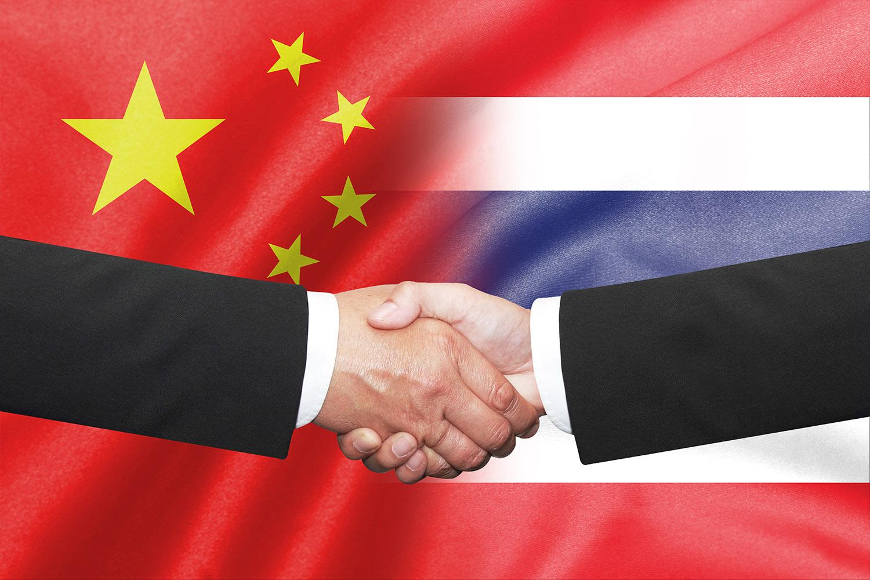 Прикамье развивает сотрудничество с КНР