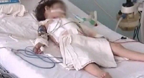 В Перми женщину обвиняют в смерти её ребёнка