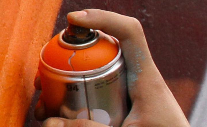 Пермский подросток умер от вдыхания паров освежителя воздуха