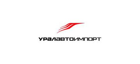 На аукционе продадут товарный знак «УралАвтоИмпорт»