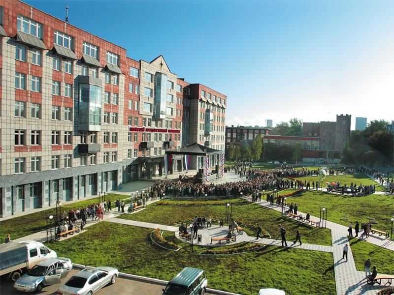 Новый арт-объект откроется в Перми