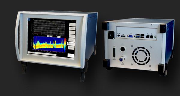 Пермские власти закупят аппарат для создания электромагнитных помех