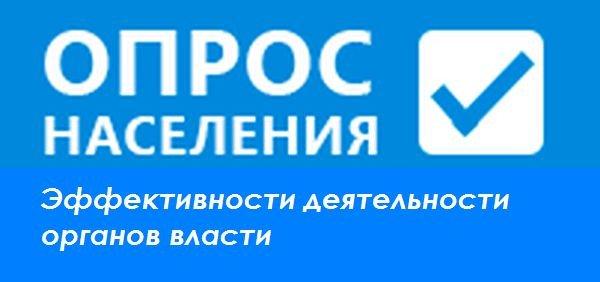 В Перми организуют опрос о работе муниципальных властей