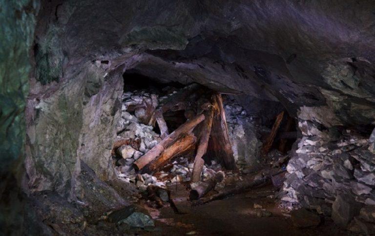 Тела девяти горняков найдены в соликамской шахте