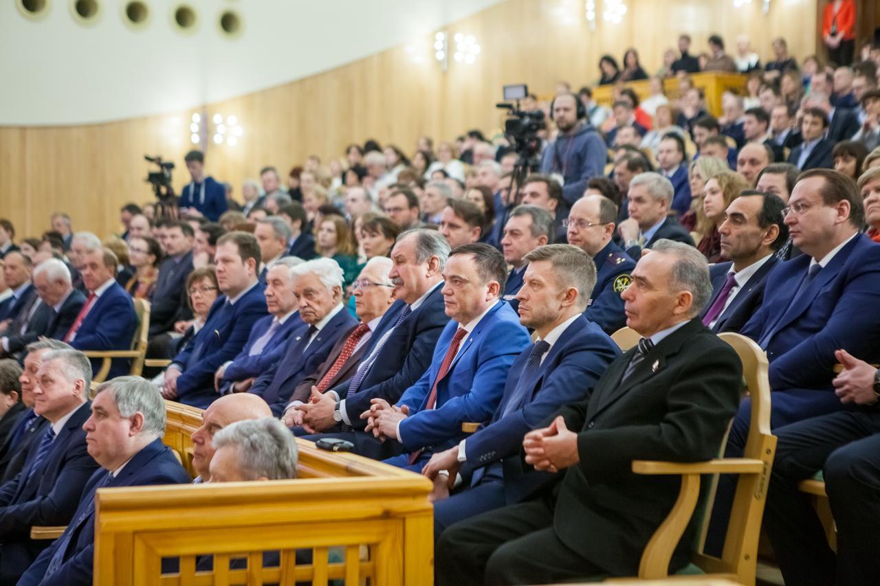 Программу для судей разработали пермские учёные