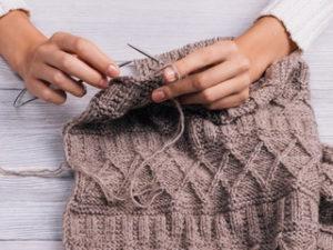 knit_1486118709-1140x570