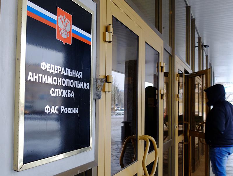 Антимонопольная служба не дала провести торги по бассейну в Перми