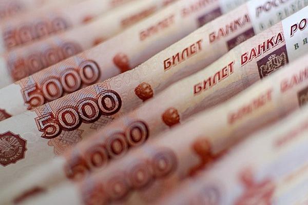 Девятьсот миллионов рублей будет вложено в развитие Усолья
