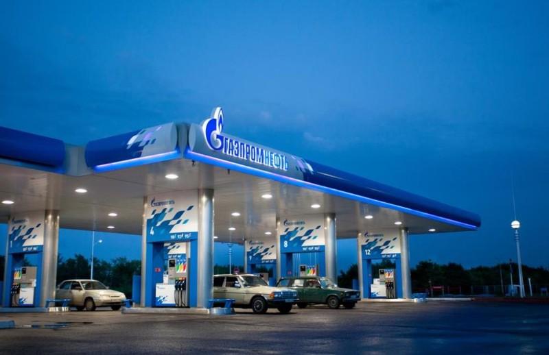 Компанию «Оператор» банкротит «Газпромнефть»