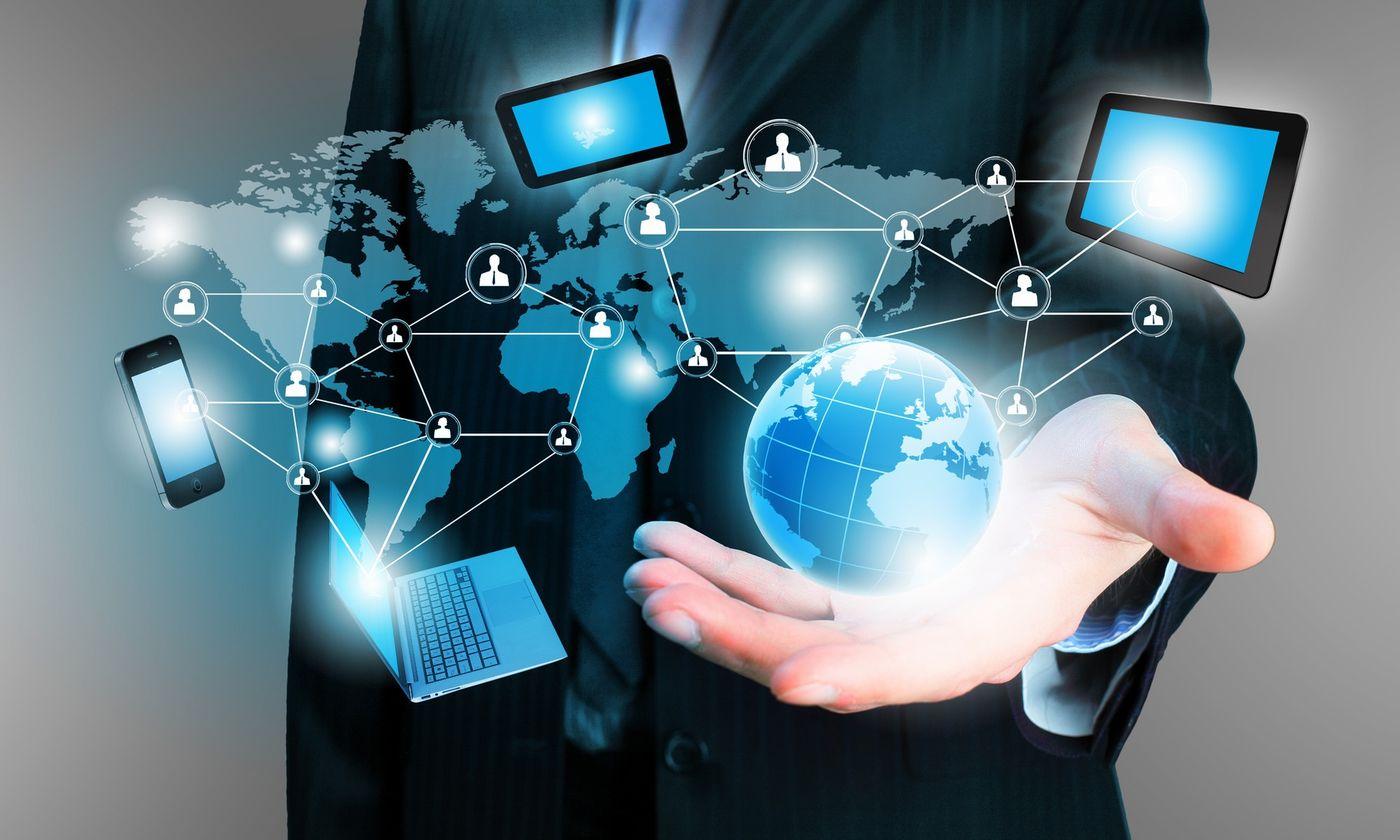 Решетников стремится к превращению региона в край программистов