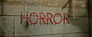 horror-main-574e9ae90d23a