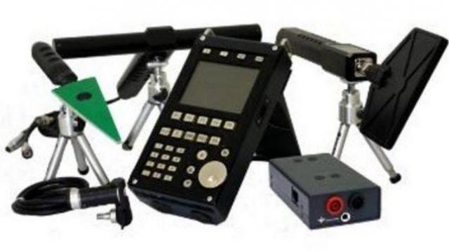В Прикамье полиция закупит средства контроля за утечкой информации