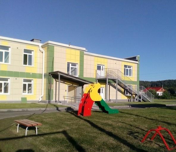 В Пермском крае продолжится объединение школ и детсадов