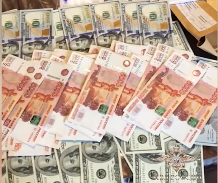 Концессия стоимостью в 600 миллионов будет заключена в Прикамье