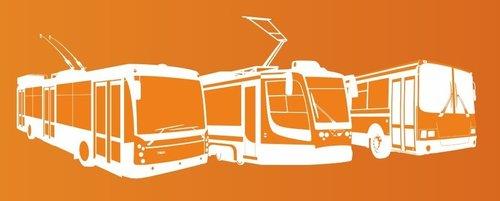 «Пермгорэлектротранс» собирается арендовать автобусы