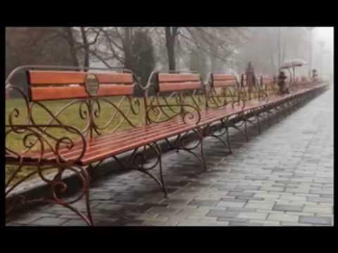 Трехсотметровая скамья появится в столице Прикамья