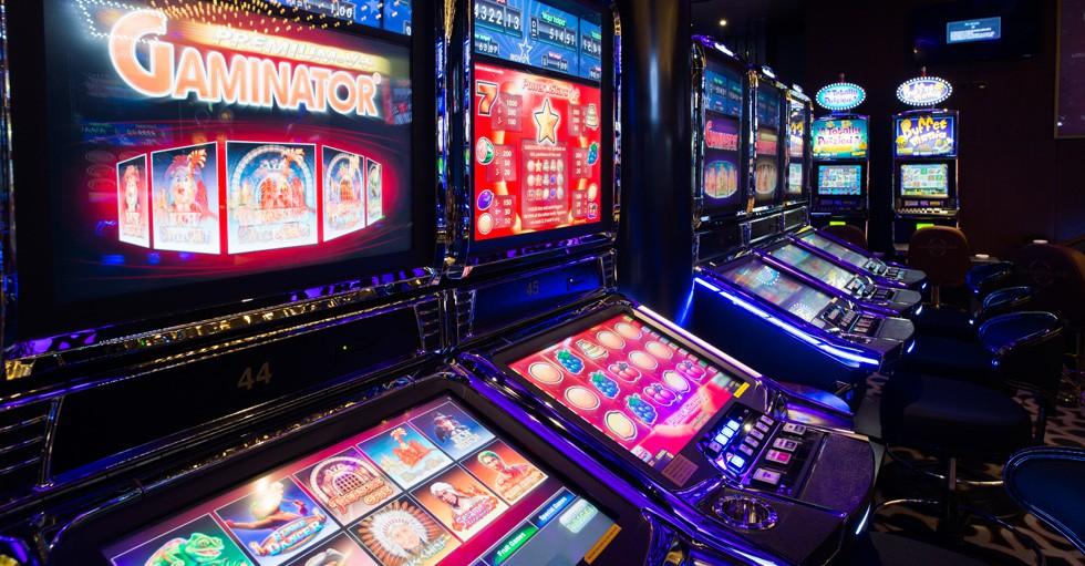 игровые автоматы с выводом денег без вложений онлайн играть