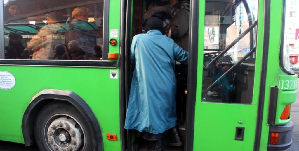 Проезд в пермском общественном транспорте может подорожать