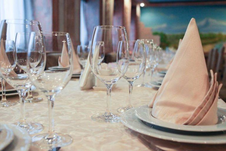 В Перми продаётся очередной ресторан