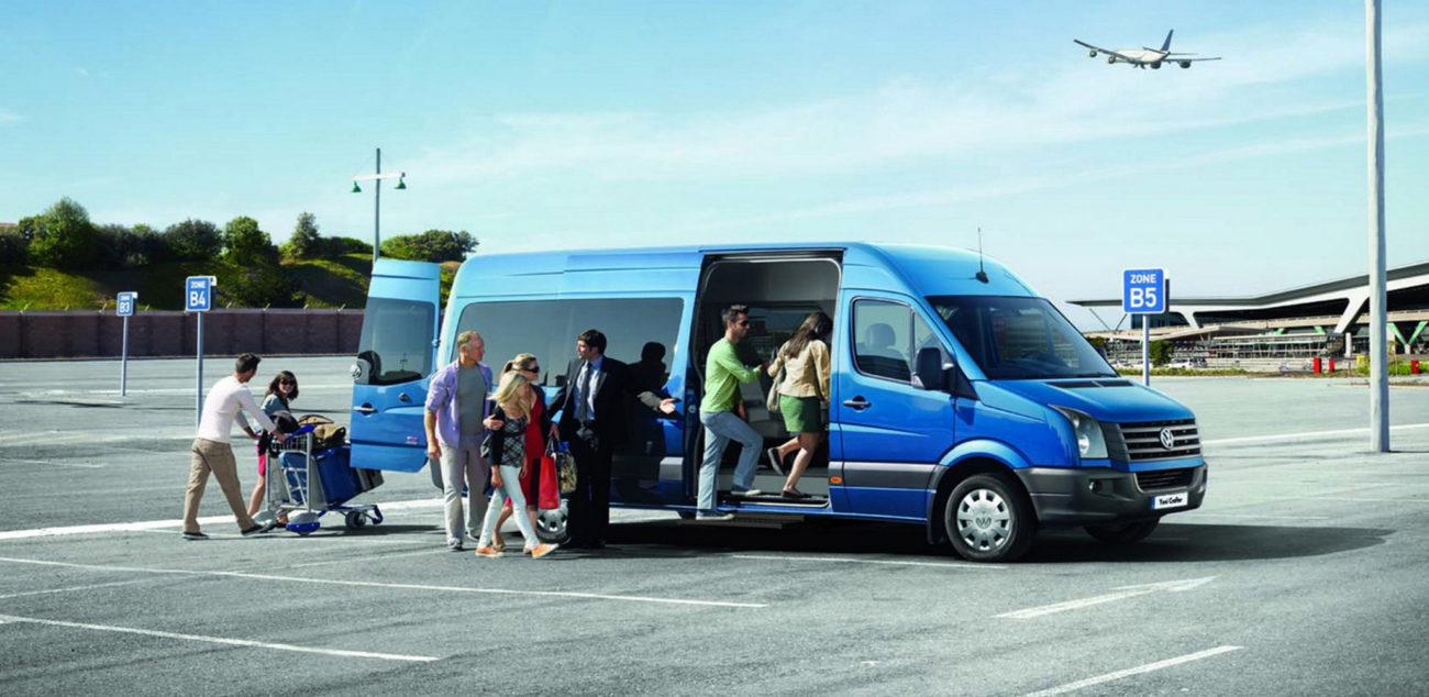 Власти Перми обсудили тарифы с перевозчиками