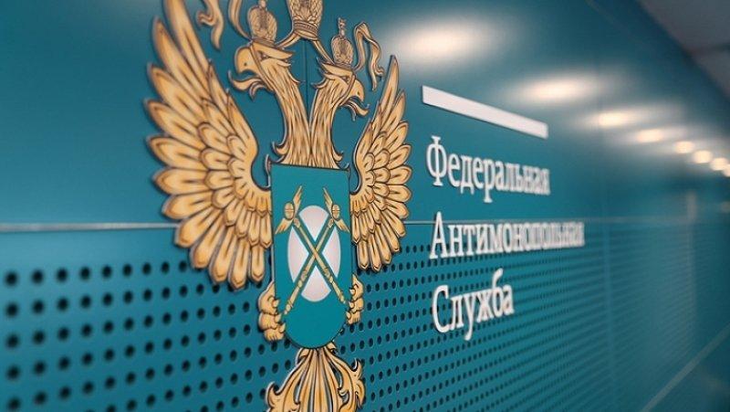 УФАС Прикамья установила картельный сговор компаний, вывозящих ТБО