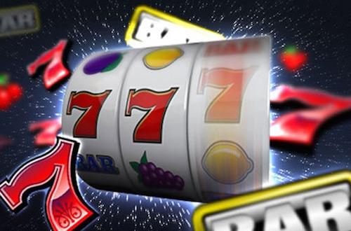 лицензионные казино в России обзор