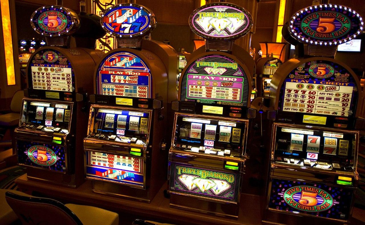 лучшие игровые автоматы онлайн играть на реальные деньги