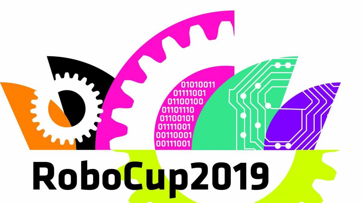 Пермские школьники достойно представили страну на RoboCup 2019