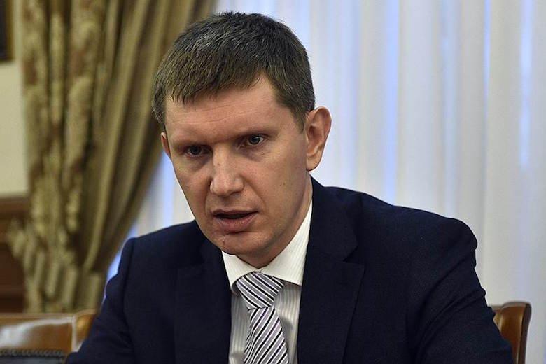Максим Решетников призвал чиновников не пренебрегать соцсетями