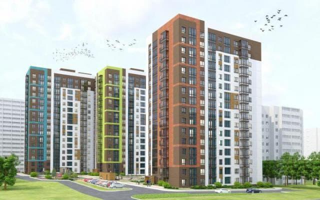 В Перми реализуют проект социального жилья