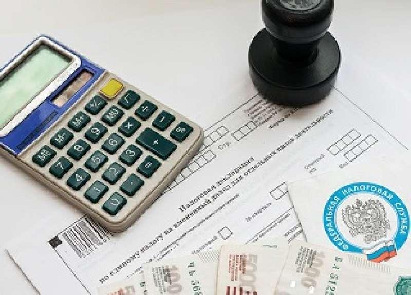 Восемнадцать муниципальных образований Прикамья отказываются от ЕНВД